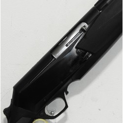 BROWNING MK3 COMPO