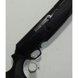 BROWNING MK3 COMPO C/ 30-06