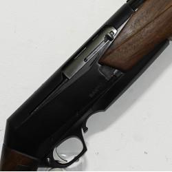 BROWNING BAR MK3 C/ 30-06