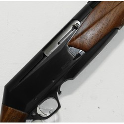 BROWNING BAR MK3 C/ 300 WIN MAG